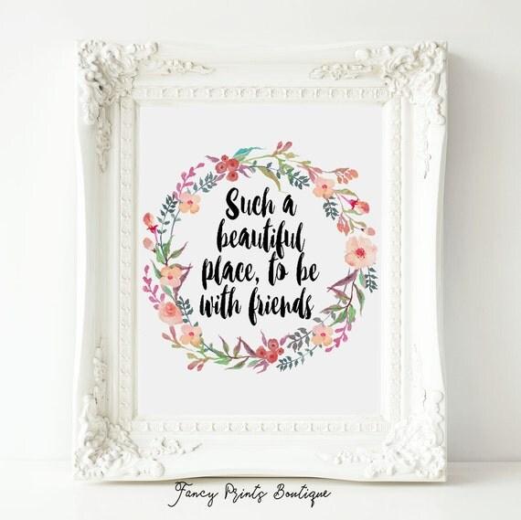 Harry Potter Dobby Quotes Dobby Art Print Hogwarts Quote