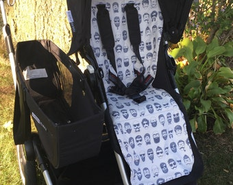 Items Similar To City Select Stroller Pram Canopy Cover