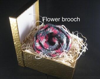 snap wool hand - made brooches pins amb - broach pin brooches fashion