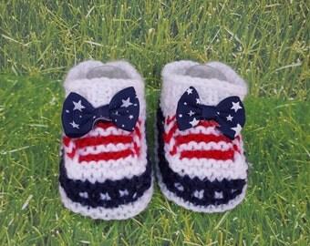 american baby booties, kids boots,  handmade baby booties, gifts,  girl baby booties, knit booties,  hand knit booties, knit baby booties,