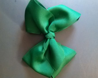 Southern Style Boutique Bow