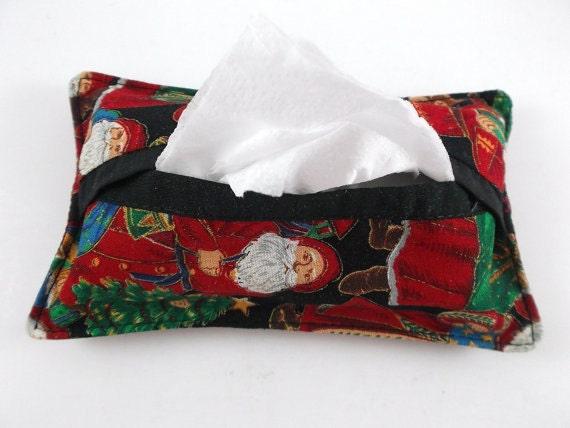 100+ Printed Pocket Tissues – yasminroohi