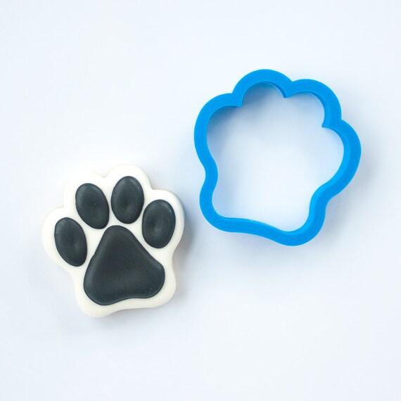 Dog Treat Cutters
