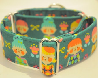 Doll Martingale