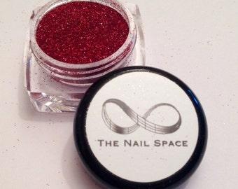 Glitter Premium Fine Cosmetic Grade Nail Art