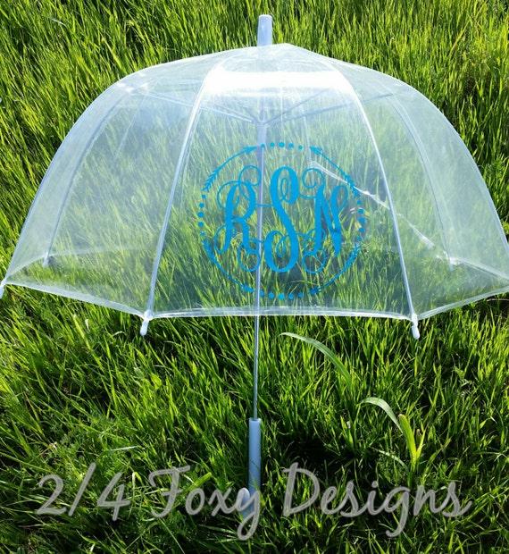 ombrelone personalizado rj transparente