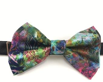 Rajier Bow Tie For Women