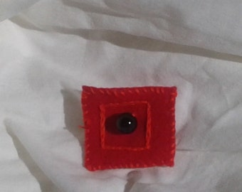 Protective Power Mystical Pouch