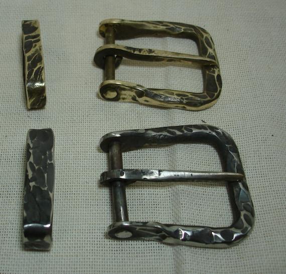 šlevka belt clip/belt loop (without buckle/without buckle)