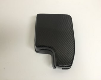 MazdaSpeed3 (ms3) Fuse Box Cover (or any compatible models)