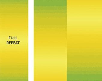 Essential Gradations by Caryl Bryer Fallert for Benartex -  Color Families Citrus 34