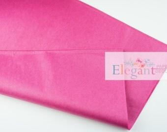 Tissue Paper l Boysandberry tissue paper