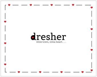 Paul Dresher Night Songs Channels Passing
