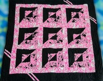 Pink Lenonade