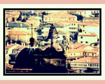 Italy Photography Wall Art & Home Decor Fine Art Photography
