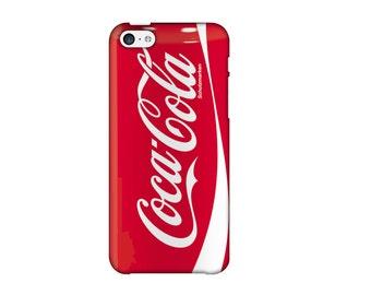 "IPhone case, iPhone 4, iPhone 4 S, iPhone 5, iPhone 5 S, iPhone 5SE, iPhone 6, iPhone 6 + ""energy drink"""