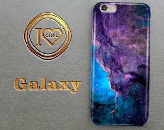 Galaxy hipster iPhone 6 case, iPhone 6s case, iPhone case, iPhone 5s case,  iPhone 5 case, marble case, iPhone marble