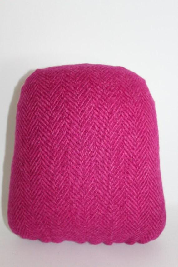 Tailor S Ham Dress Making Ham Fabric Pressing Harris