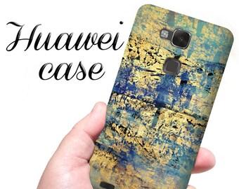 Gold marble case, Huawei Honor 7, Huawei matte 8 CASE, huawei matte7 case, marble case, huawei P8, marble huawei case, hard plastic case
