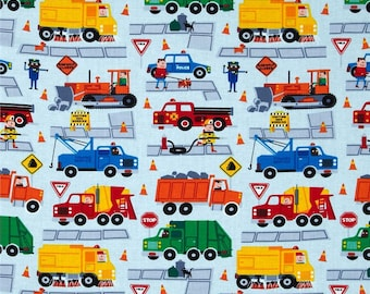 Personalized cars trucks baby minky blanket- police car minky baby blanket-fire engine baby blanket-cars blanket-trucks minky blanket