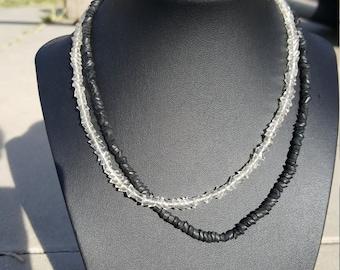 Dainty necklace