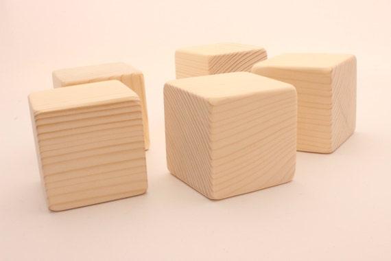 unfinished wooden blocks 2 1 2 6 3 cm large wooden blocks 2 5 inch blocks from. Black Bedroom Furniture Sets. Home Design Ideas