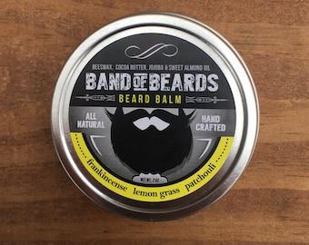 BandofBeards