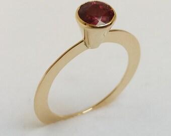 Golden ring golden ring