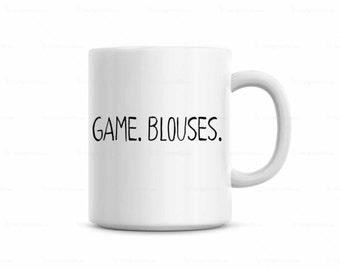 Prince Coffee Mug, Prince Mug,Dave Chappelle Coffee Mug, Dave Chappelle Prince coffee mug funny coffee mug,Father's Day Mug, game. blouses.