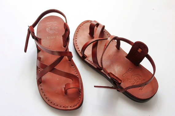 Fantastic Jesus Sandals Women ~ Jesus Sandals