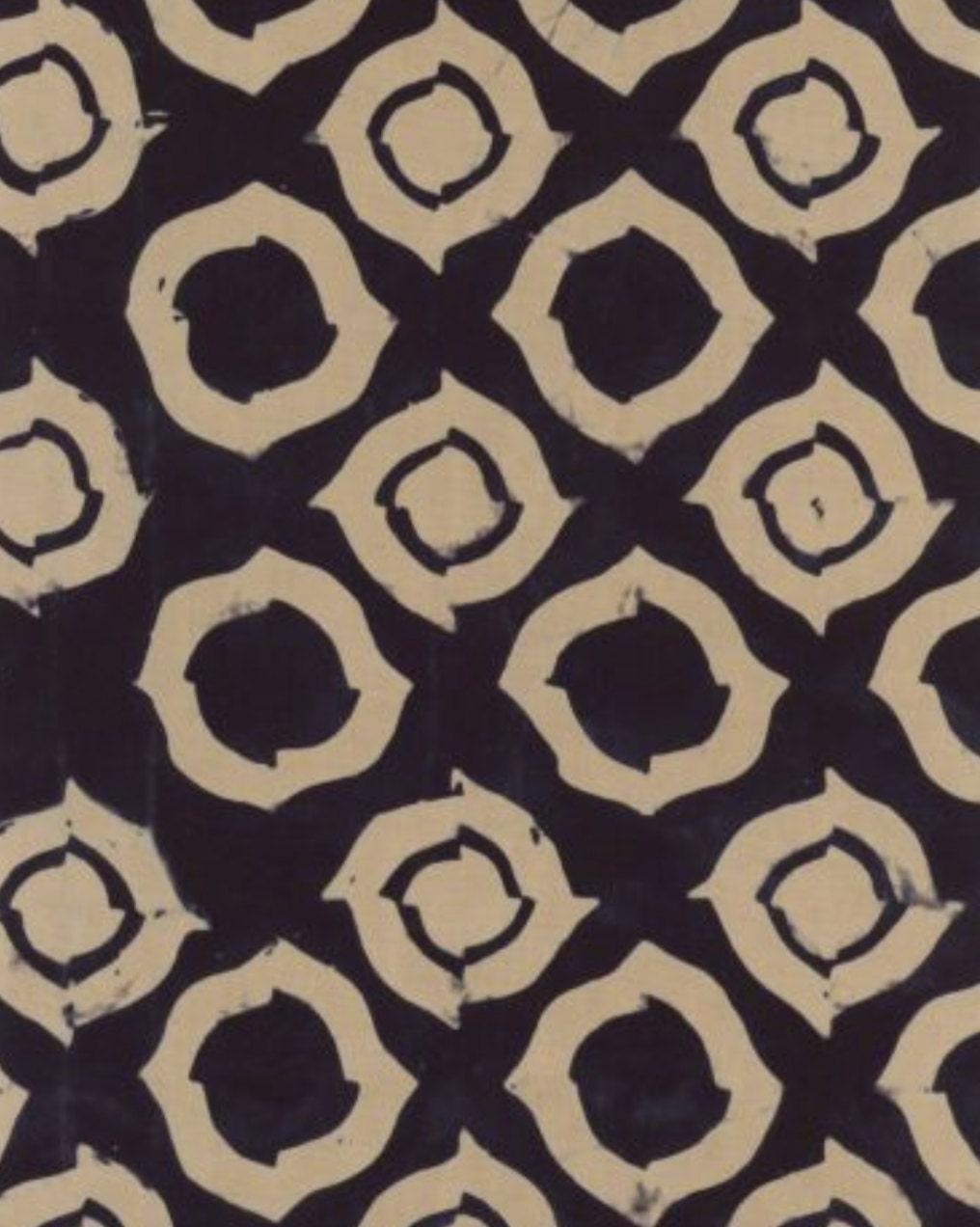 By the half yard java batik macchiato by galaxy fabrics for Galaxy fabric canada