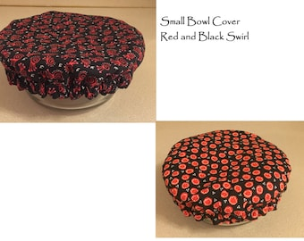 Reusable Dish Covers - Small and Medium