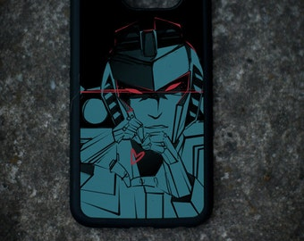 Screamer TF phone case