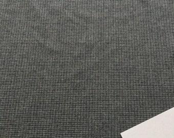 100 Wool Fabric Etsy