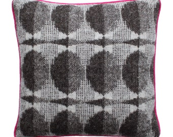Small Mayfair Cushion