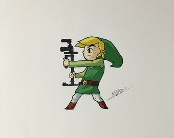 Link Filmmaker