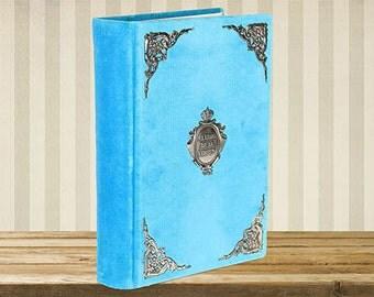 The book of the Virgin. Publishing Joker. 1963.