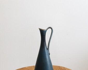 Gunnar Nylund for Rorstrand Vase