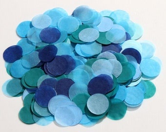 Custom Confetti