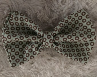 Style bow