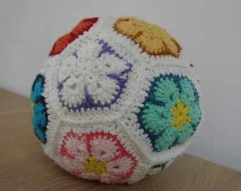 Ball for baby