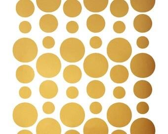 polka dot sheet monogram decal vinyl decal monogram vinyl decal polka dot