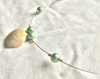 Sea Dreams Necklace