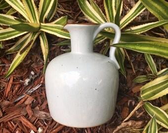 Dansk stoneware jug