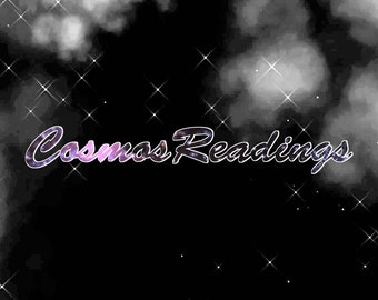 1 Card Oracle Readings! (24 Hour Response!)