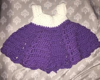 Baby/Kids Dress