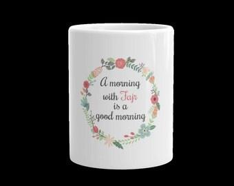 Islamic mug, Mug, Muslim mug, Fajr, Morning Mug, Salat Inspired Mug,  Instant download, Digital download, Gift, Masjid