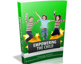 Empowering the Child ebook
