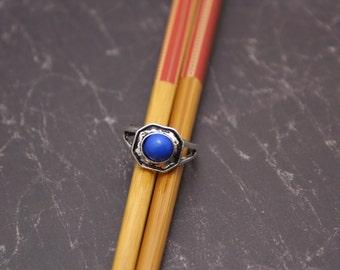 Vampire Daylight Ring