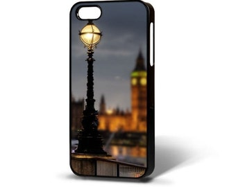 Customised Plastic Phone Mobile Case Cover Apple Sony Samsung etc.